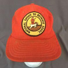 Snapback Hats for Men /& Women Carpenter Lifeline B Embroidery Cotton Black