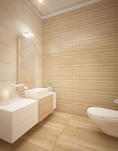 Amenajare baie, mobila si idei de amenajare bai - Delta Studio - Pag. 4
