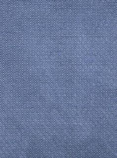 1001b Rhombus S0550 Cobalt by Stroheim And Romann