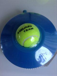 Tennis Trainer Tennis Trainer, Trainers, Tennis Sneakers, Sweatshirts, Athletic Shoes, Training Shoes