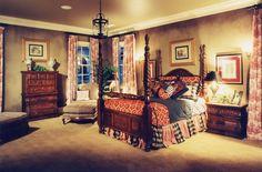 design ideas for boys bedrooms interior design for bedrooms ideas ikea bedroom design ideas #Bedrooms