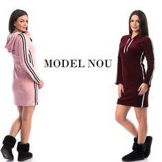 Lei, Model, Dresses For Work, Fashion, Moda, Fashion Styles, Scale Model, Fashion Illustrations