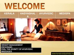 massage-in-gurgaon by brpinfotech via Slideshare