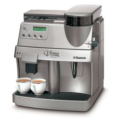 Coffee never looked so good! Espresso Machine Reviews, Coffee Maker Reviews, Coffee Maker Machine, Drip Coffee Maker, Home Coffee Machines, Arabic Coffee, Single Serve Coffee, Lift Top Coffee Table, Coffee Brewer