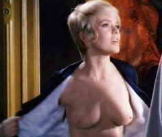 Heatherton nude Joey