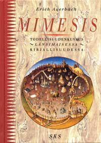 Mimesis Book Covers, Addiction, Books, Libros, Book, Book Illustrations, Cover Books, Libri
