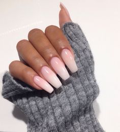 https://www.youtube.com/c/QueenKeema different shape and shorter length and this would be gorgeous