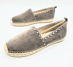 Sam Edelman Espadrilles, Flats, Flat Color, Beige, Shoes, Products, Style, Fashion, Loafers & Slip Ons