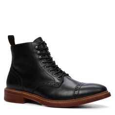 Gwilawen Dress Boots For Men | ALDOShoes.com