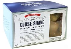 In it's purest form, shaving hasn't changed in thousands of years. You take a blade to your skin and you shave. However, if you really did just that, you'd be in for a world of...