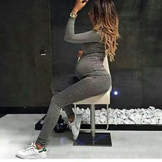 ❀∘mzcocogirl❀∘ #PregnancyOutfits