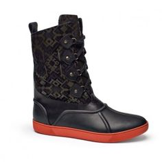 STRESS BY NAVYBOOT › NAVYBOOT COLLECTION Stress, Nice, Boots, Winter, Collection, Fashion, Crotch Boots, Winter Time, Moda