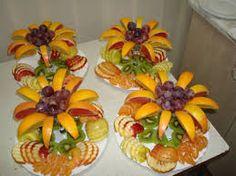 Картинки по запросу карвинг из овощей Watermelon Carving, Watermelon Fruit, Fruit Garnish, Peacock Crafts, Fruit Decorations, Cheese Trays, Party Platters, Fruit Displays, Food Crafts