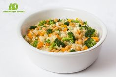Broccoli, Macaroni And Cheese, Vegan, Vegetables, Ethnic Recipes, Food, Mac And Cheese, Veggie Food, Vegetable Recipes