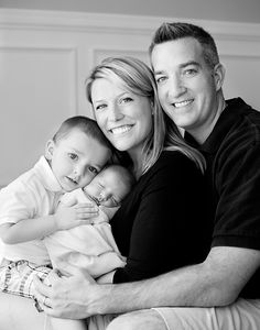 FAMILY - New Jersey Newborn, Child and Family Photographer, Children's Portrait Photography by Patti Schmidt