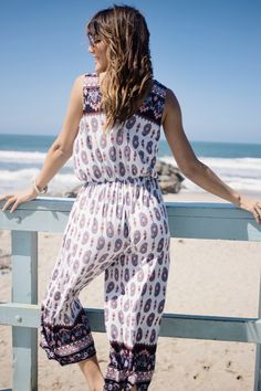 Trend Here Comes the Sun | Everly Clothing