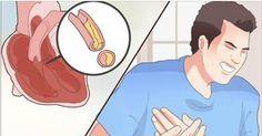 Imagine um remédio totalmente natural, que limpa as artérias de toxinas e gorduras.Mas não é só isso!