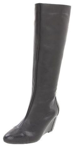 Rockport, Stiefel Mujeres, Groesse 10.5 US / - Stiefel für frauen (*Partner-Link)