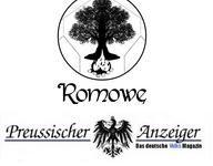 Romowe