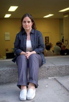 Kafka en el Obispado de Almería  Después de once años de pleitos la autoridad eclesiástica local dice ahora que nunca despidió a la profesora de religión Galera