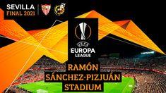logo final europa league 2021 - Búsqueda de Google