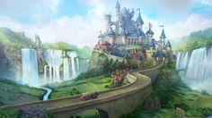 r169_457x256_16545_Sitizens_com_web_baner_2d_fantasy_landscape_castle_picture_image_digital_art.jpg (457×256)