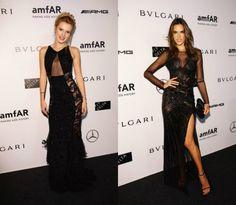 milao-fashion-week-2015