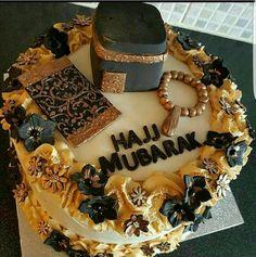 Hajj Mubarak, Jumma Mubarak, Eid Pics, Eid Mubarik, Eid Quotes, Eid Special, Big Cakes, Ramadan Decorations, Baking Cupcakes