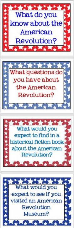 For the last few years, the most popular books in my classroom library have been the I Survived series. Each year, several students seem to discover these historical fiction adventures, and they read one after the other. Because many third graders are beginning to notice the world around them, the iconic disasters and historical events depicted in these engaging books are high-interest topics...