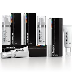 Get the best possible results for your skin by using the correct products as prescribed by your pHformula skin specialist. #pHformula #skin resurfacing #customisedtreatment #summerskinresuracing #summerskin