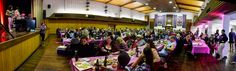 Bogan Bingo - trentino Fund Raiser, Bingo, Fundraising, Fundraisers
