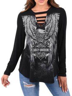 Boys Grey T Shirt ROCK PAPER SCISSORS T-Shirt Top Ages 8-14 Free P+P