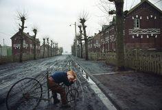 john bulmer street photography - Google Search