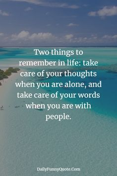 35 Stay Positive Quotes And Top Quotes For The Day 25 - Daily Funny Quote Top Quotes, Wisdom Quotes, Words Quotes, Best Quotes, Quotes To Live By, Funny Quotes, Life Quotes, Sayings, Qoutes