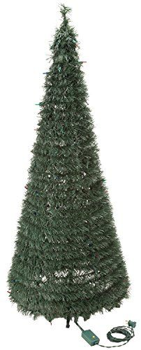 Amazon.com: Zucker Feather Products Schlappen And Peacock Tree, 24 Inch:  Home U0026 Kitchen   Peacock   Pinterest   Peacocks And Feathers