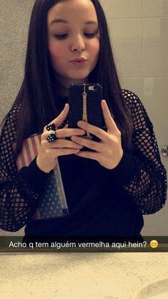 Larissa Manoela OFICIAL ★✔ (@lmanoela_official) — Likes | ASKfm