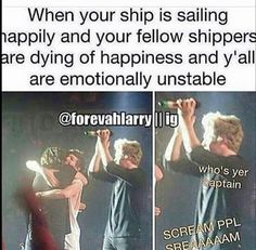 perfect // one direction One Direction Imagines, 1d Imagines, One Direction Photos, One Direction Humor, I Love One Direction, Niall Horan, Emotionally Unstable, Larry Shippers, Mutual Respect