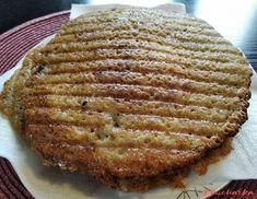Bramboráky - eKucharka.cz Grill Pan, Grilling, Pork, Meat, Griddle Pan, Kale Stir Fry, Crickets, Pork Chops