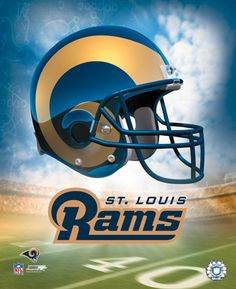 Louis Rams 2013 NFL Games via Live Streaming. The 2013 St. Louis Rams period will certainly be the franchise's upcoming period in the NFL. Nfl Football Teams, Basketball Teams, Football Helmets, Sports Teams, College Football, Helmet Logo, St Louis Rams, La Rams, Football Conference