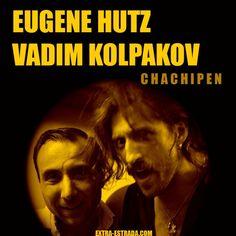eugene-hutz-vadim-kolpakov-chachipen-gypsy-hip-hop.jpg (600×600)