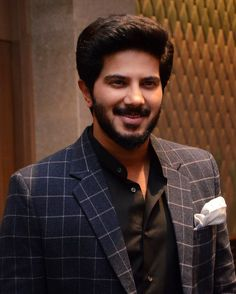 Mollywood star Dulquer Salmaan is all set to make his Bollywood debut. Here are the details about his debut flick.