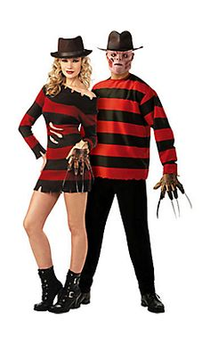 ... - Halloween Costumes - Categories - Party City Canada  Pinteres