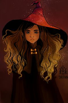 The beautiful hermione granger. the beautiful hermione granger harry potter fan art Fanart Harry Potter, Harry Potter Drawings, Harry Potter Cast, Harry Potter Fandom, Harry Potter Characters, Harry Potter World, Ravenclaw, Golden Trio, Harry And Hermione