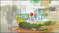 CENTSABLE HEALTH: Outdoor Grilling Tips - KTIV News 4 Sioux City IA: News, Weather and Sports