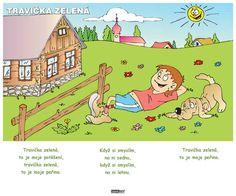 holka modrooká - Hledat Googlem European Countries, Czech Republic, Den, Preschool, Family Guy, Country, Music, Fictional Characters, Musica