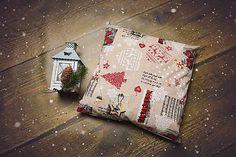 Výpredaj - Obliečka na vankúš 40 x 40 cm / Maxi - SAShE. Gift Wrapping, Handmade, Gifts, Atelier, Gift Wrapping Paper, Hand Made, Presents, Wrapping Gifts, Favors