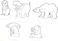 WB dioráma A kis jegesmedve 01b.jpg