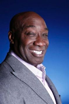 Micheal Clark Duncan: 54, heart attack 1954 to 2012