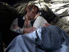 """Best Fraser Moments of Outlander 3x09 ""The Doldrums."" """