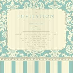 18 Blogs You Must Read Before Designing Your Wedding Invitations